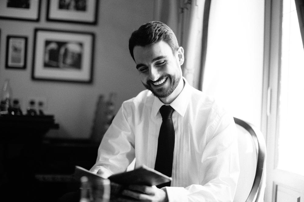 Ryan  G Wedding-182.jpg