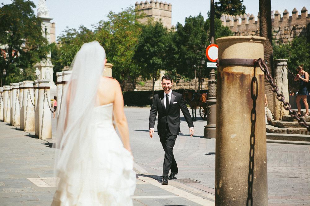 Ryan  G Wedding-224.jpg