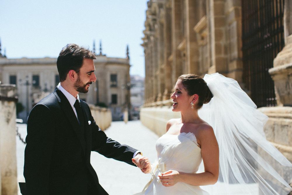 Ryan  G Wedding-243.jpg