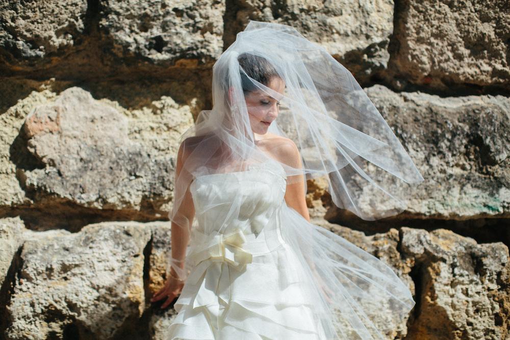 Ryan  G Wedding-284.jpg