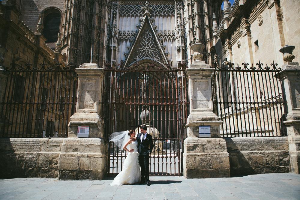 Ryan  G Wedding-244.jpg