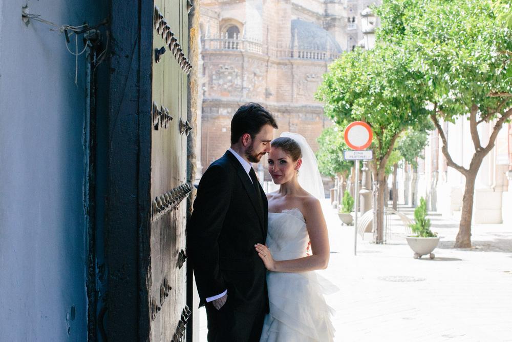 Ryan  G Wedding-315.jpg