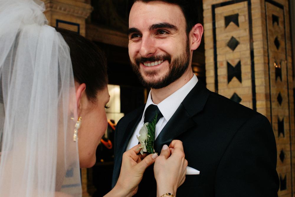 Ryan  G Wedding-357.jpg
