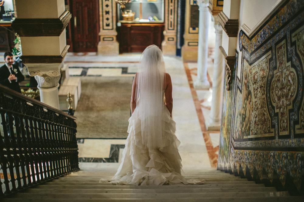 Ryan  G Wedding-395.jpg