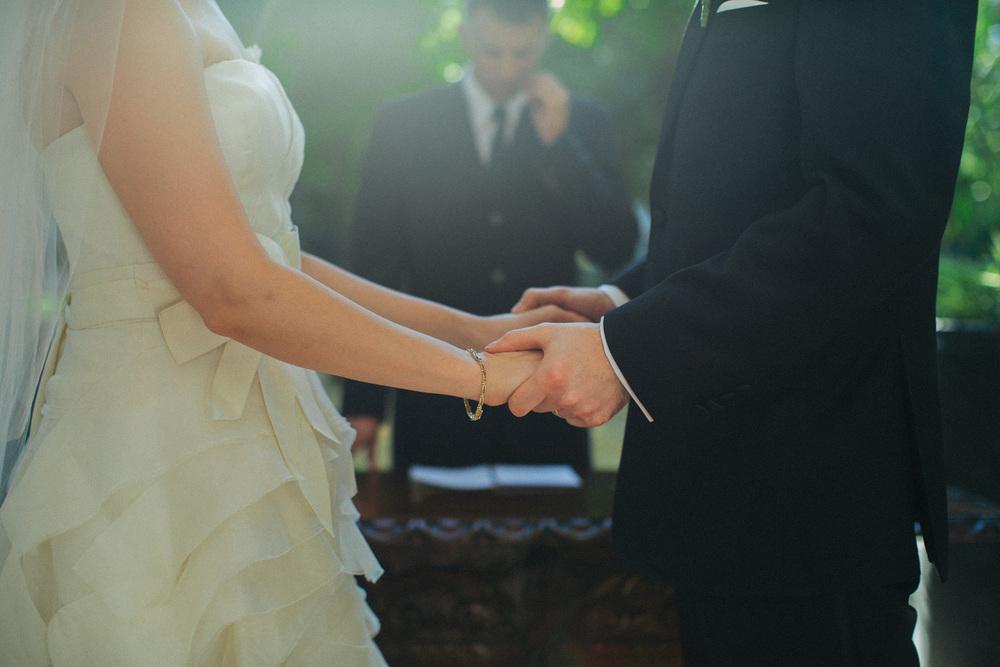 Ryan  G Wedding-513.jpg
