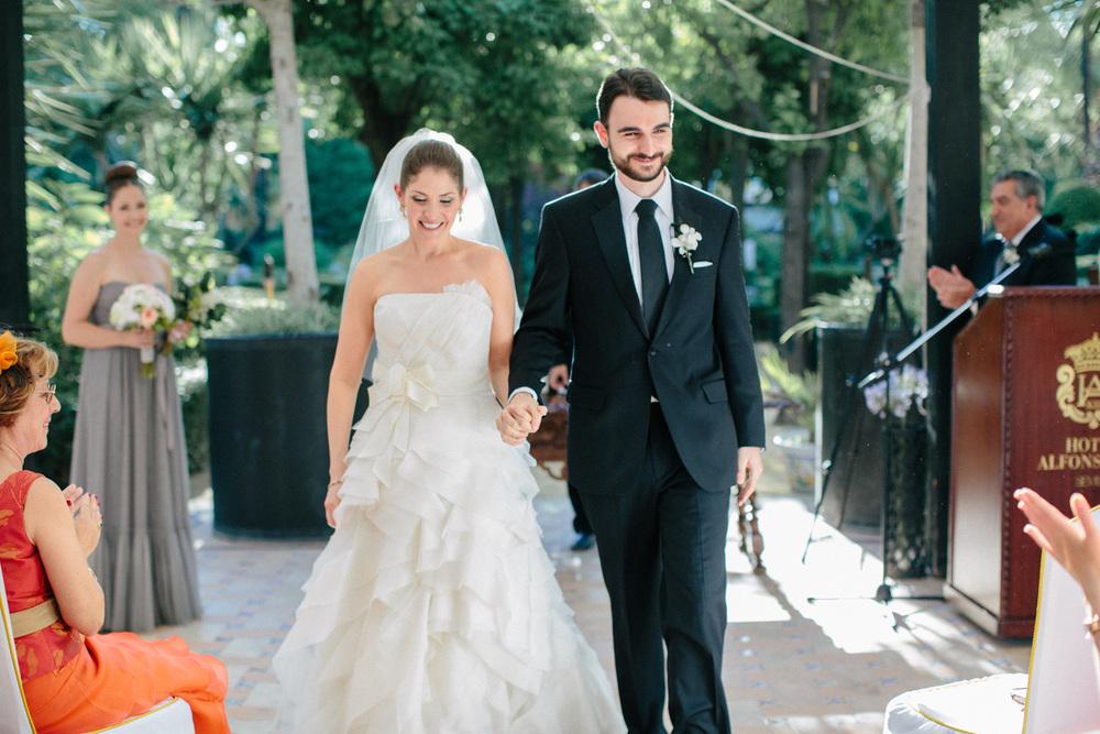 Ryan  G Wedding-521.jpg