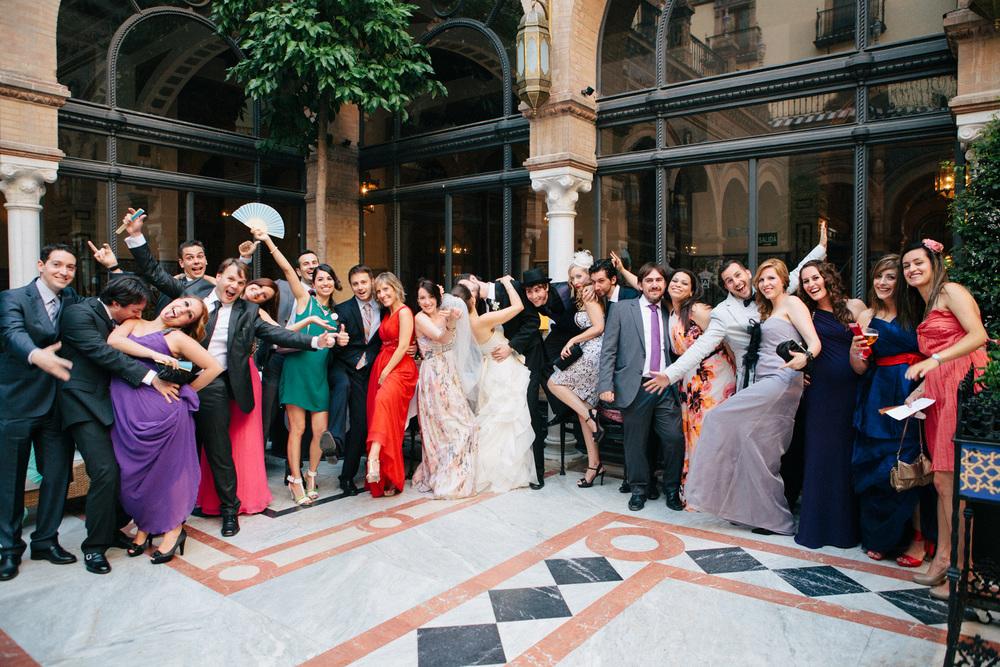 Ryan  G Wedding-591.jpg