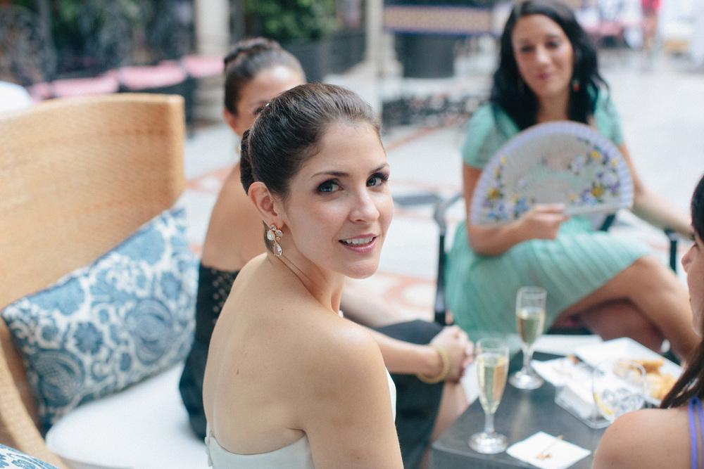 Ryan  G Wedding-603.jpg