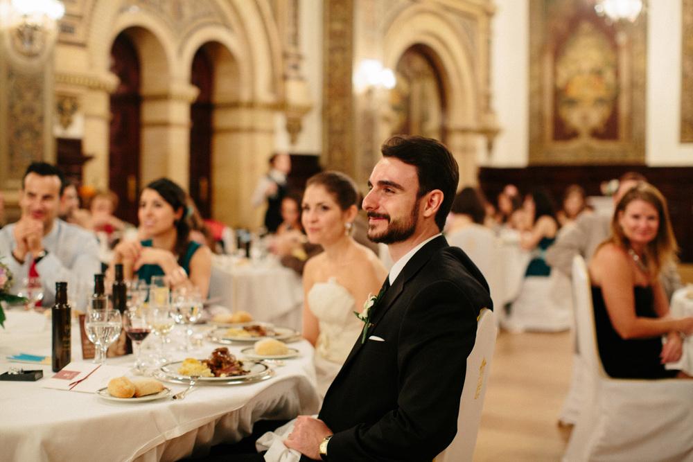 Ryan  G Wedding-653.jpg