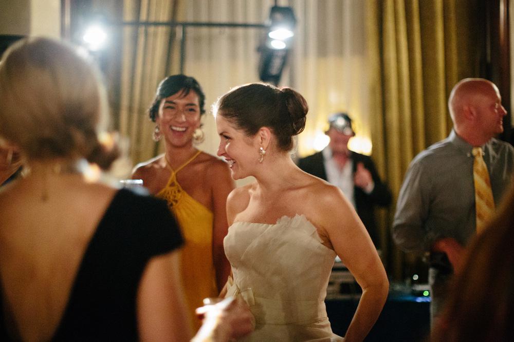 Ryan  G Wedding-763.jpg