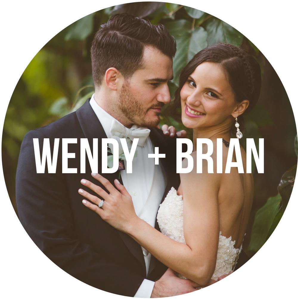Wendy&Brian-467.jpg