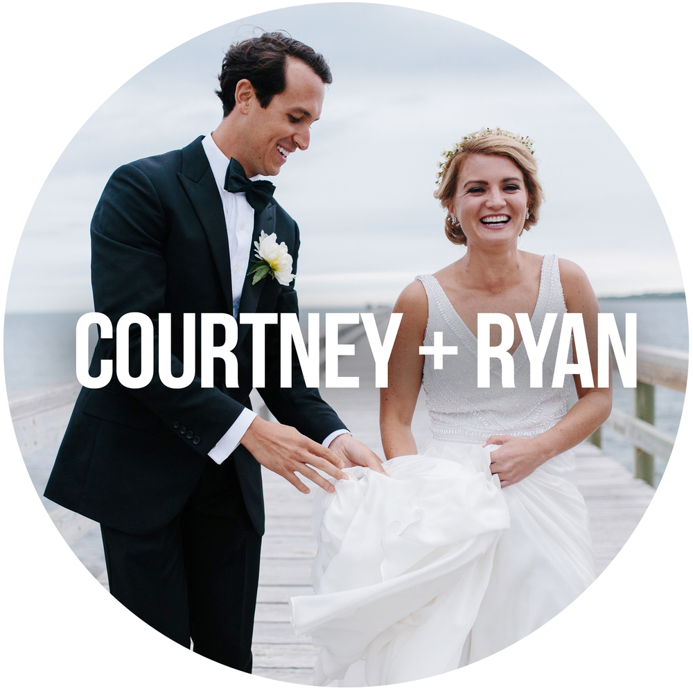 Courtney+Ryan2.jpg