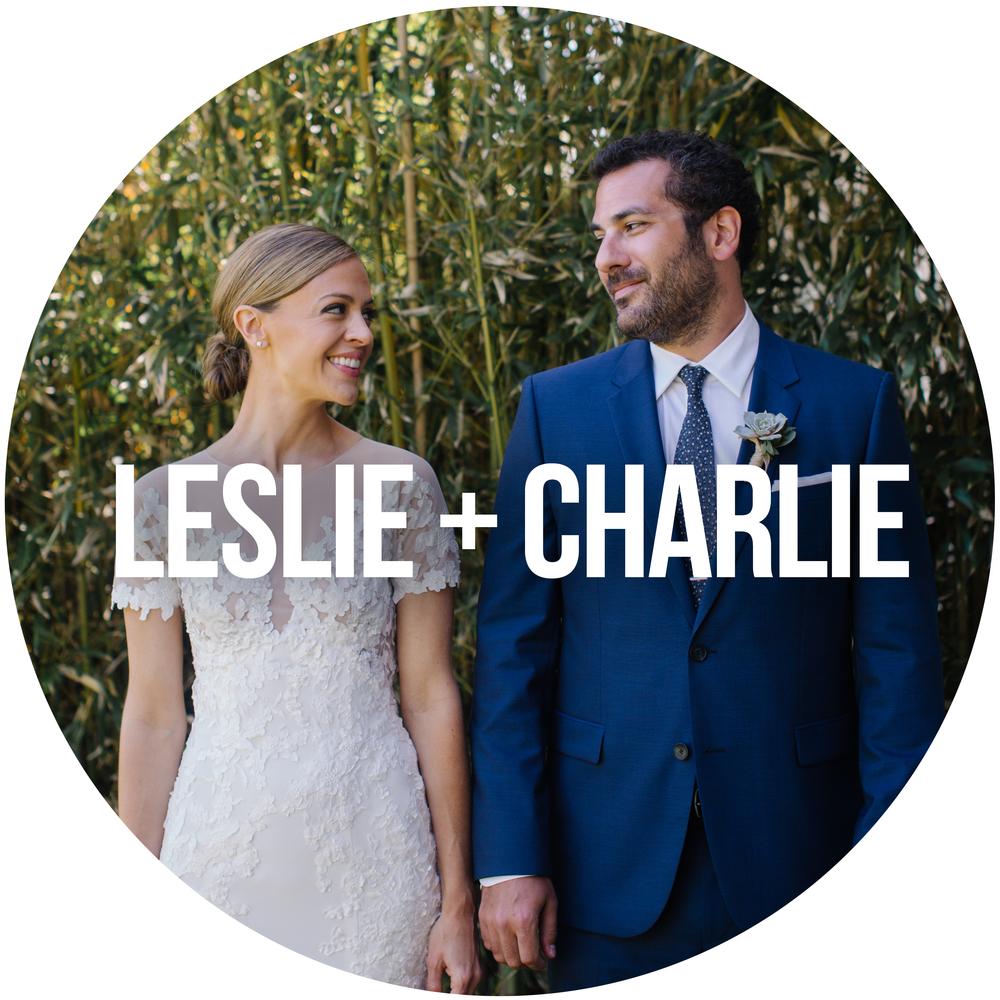 Leslie+Charlie_579.jpg