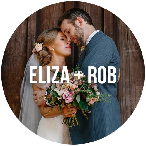 eliza_rob.jpg