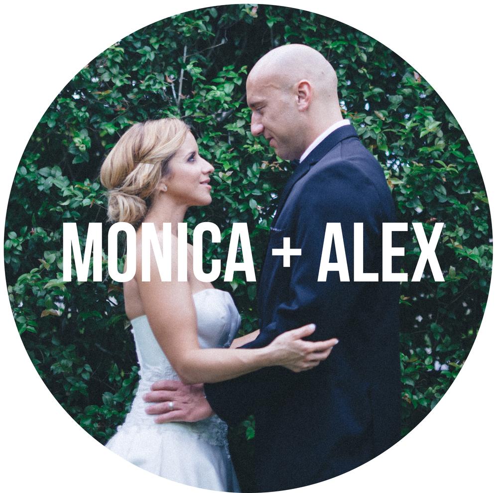 monica+Alex.jpg