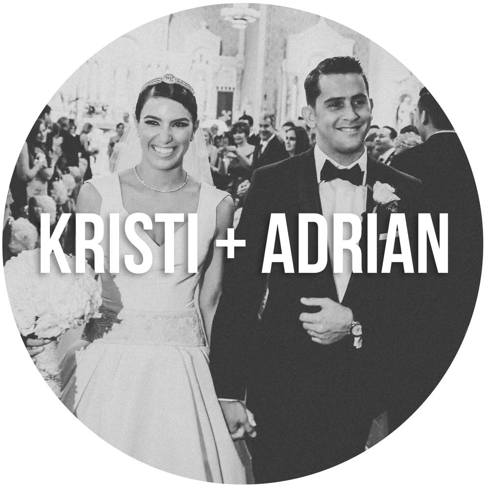 kristi_adrian.jpg