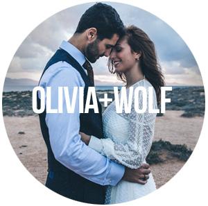 olivia_wolf_tn.jpg
