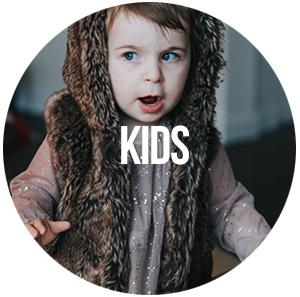 kids1_tn.jpg