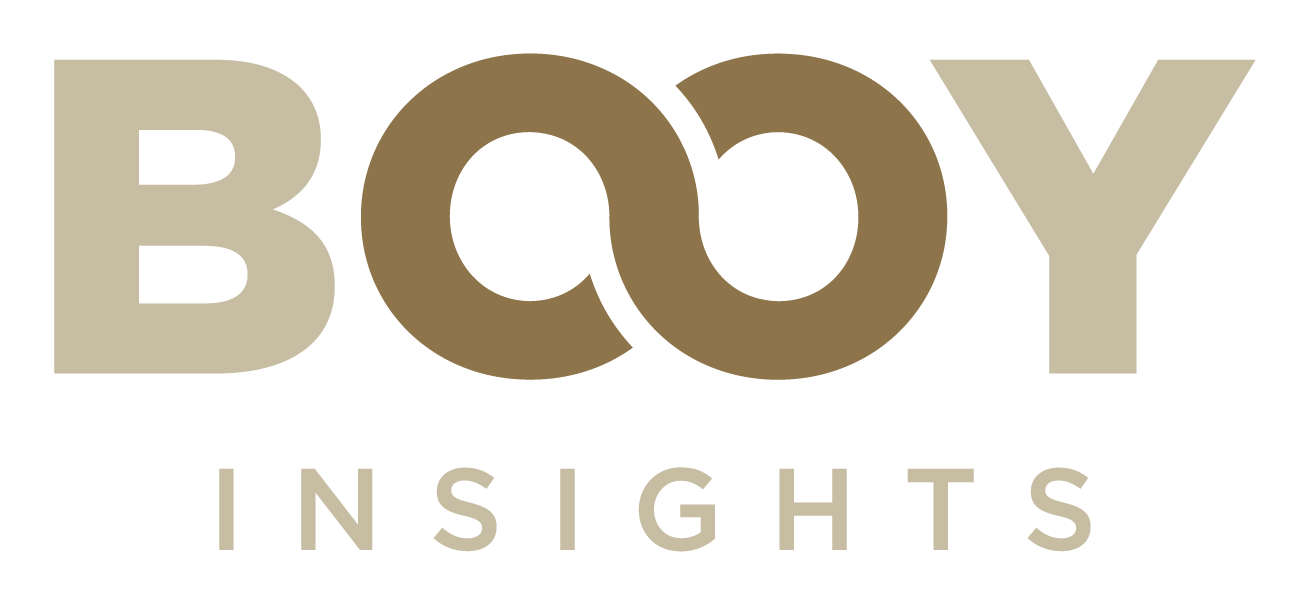Booy Insights