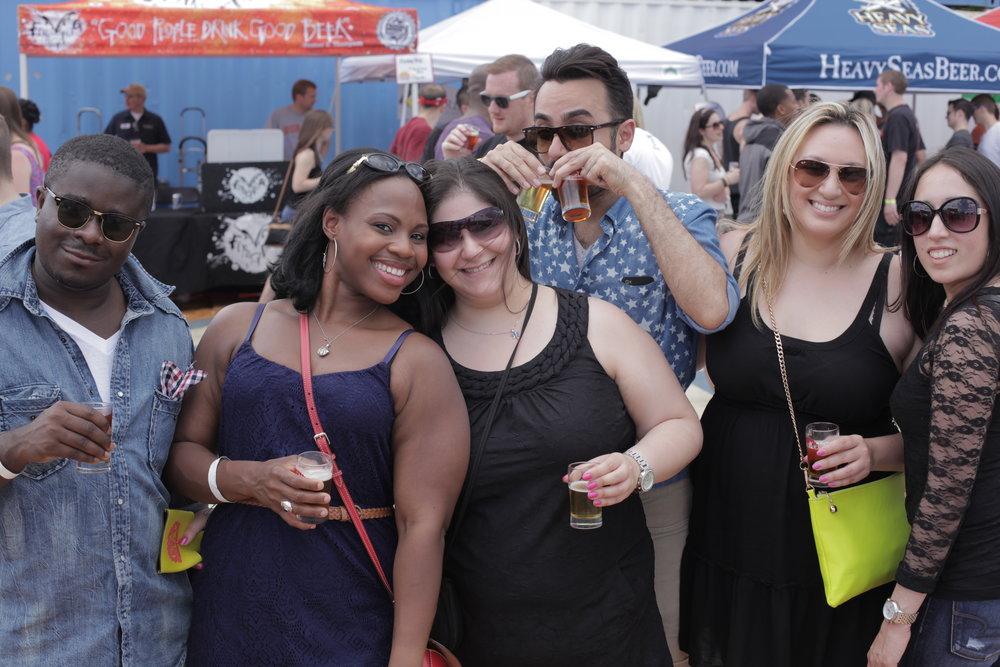 Summerfest 3.JPG