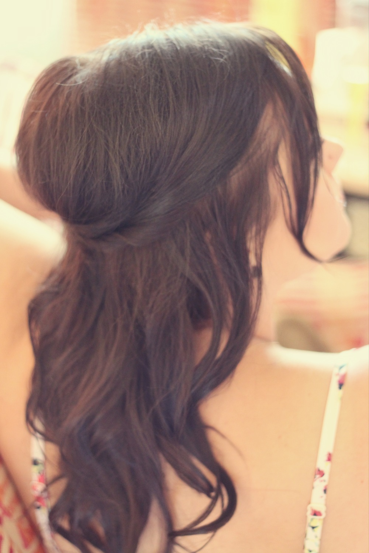 photo 1 copy.JPG