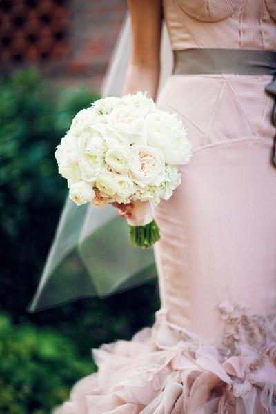 Blushflowers2.jpg