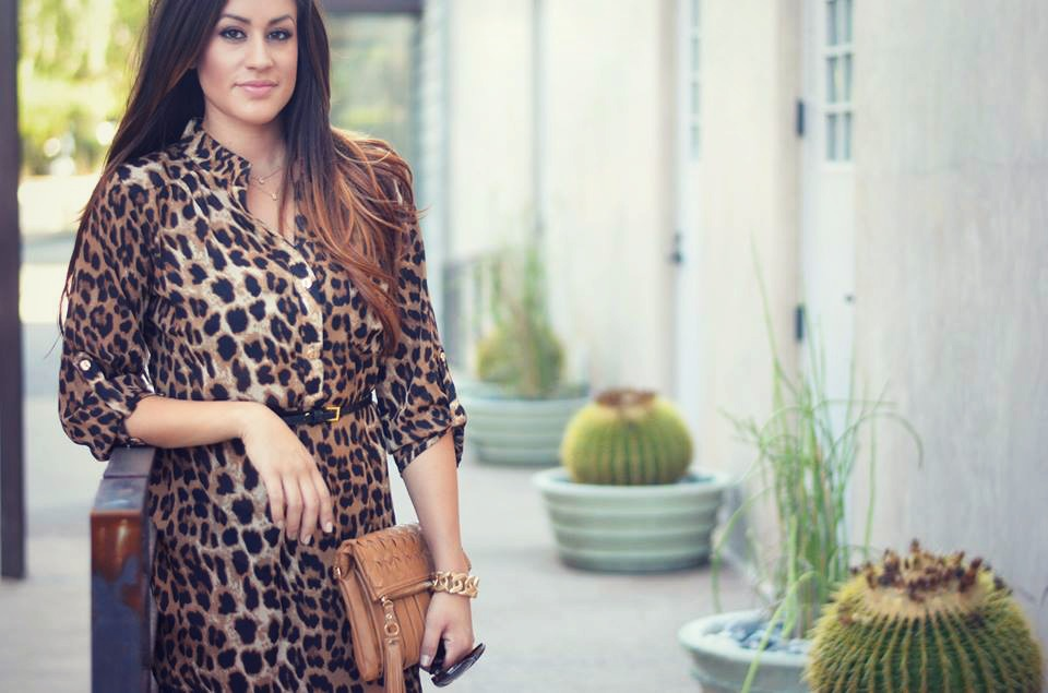Leopard5.jpg