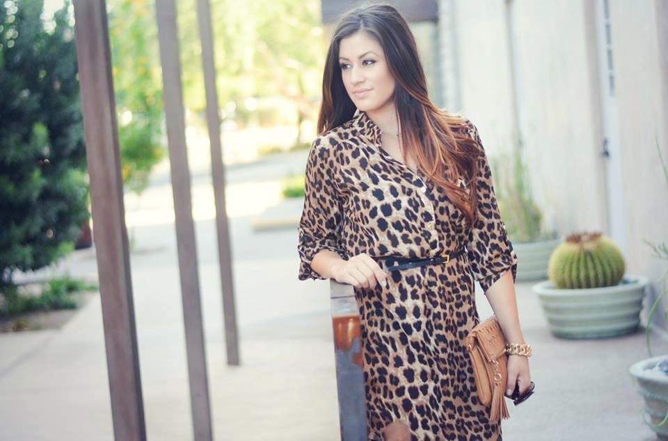 Leopard6.jpg