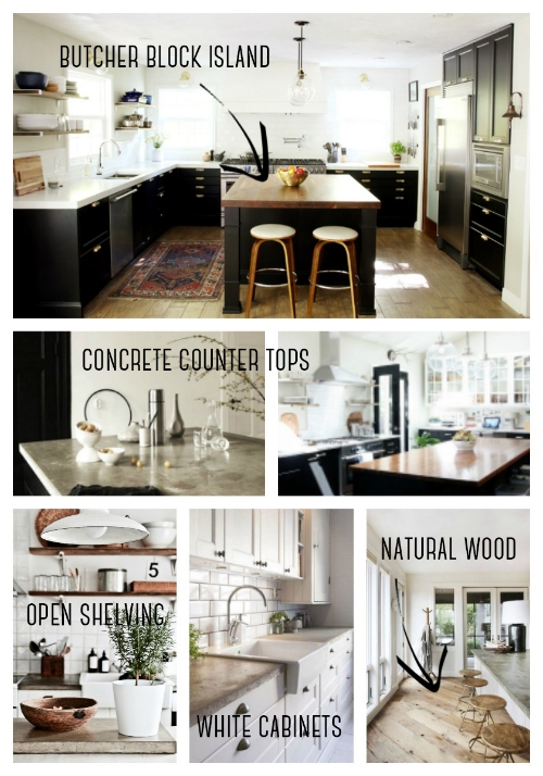 Kitchen Inspiration1.jpg