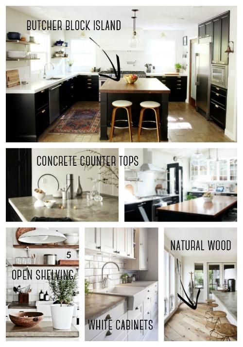 Kitchen Inspiration1.jpg