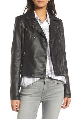 leatherjacket2.jpeg