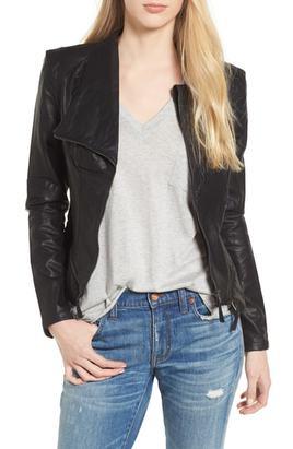 leatherjacket3.jpeg