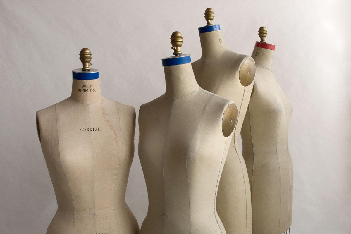 Dress Form Cheap