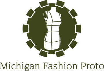 Michigan Fashion Proto