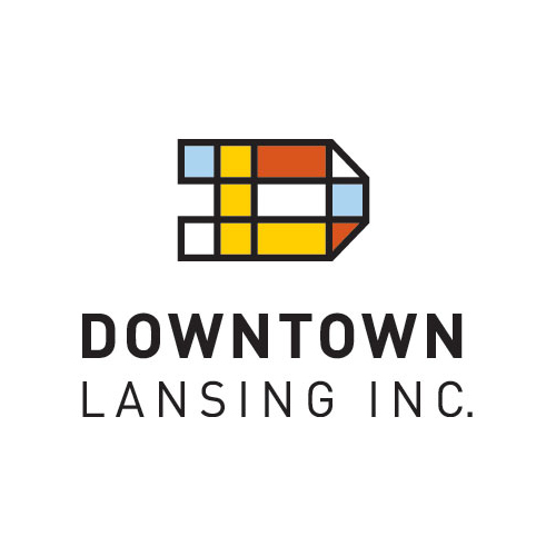 Downtown Lansing, Inc.