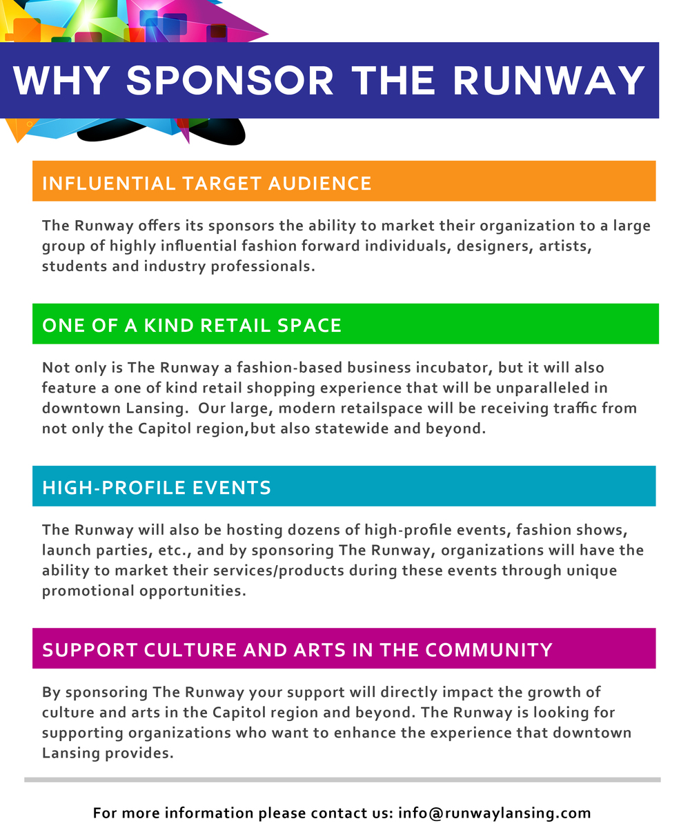 Sponsorkit - Why Sponsor The Runway.jpg