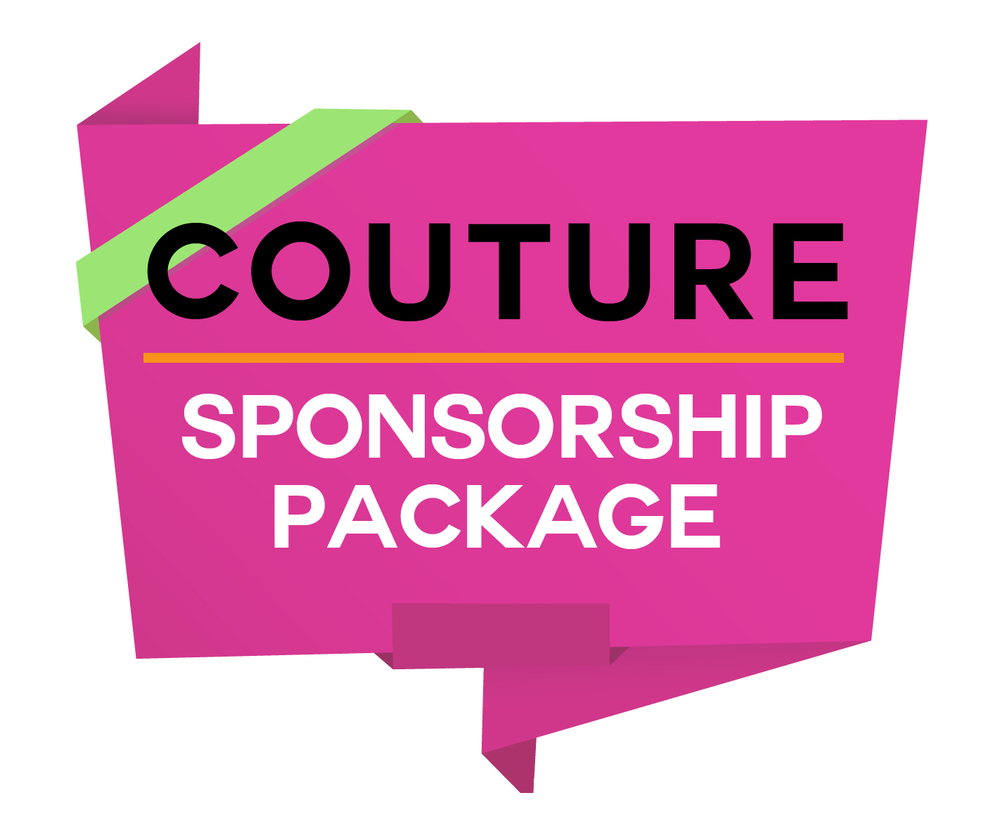Sponsorkit - COUTURE Sponsorship Package.jpg