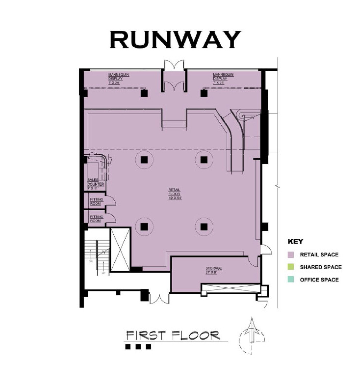 Runway - Retail - Floor Plan Nov 1st.jpg