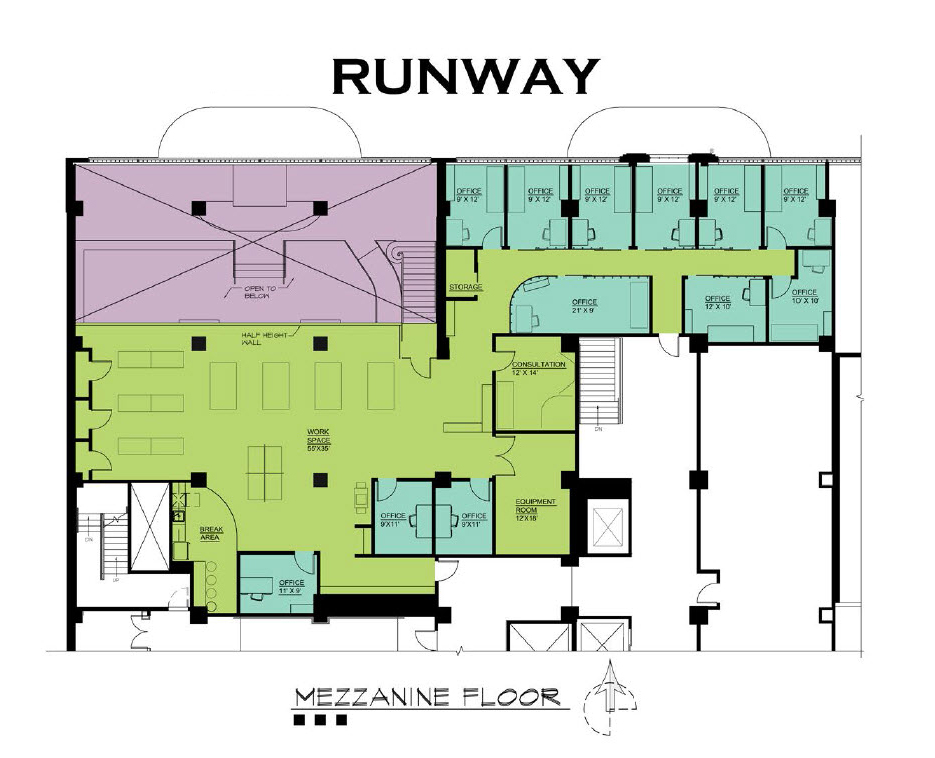 Runway - Mezzanin - Floor Plan Nov 1st.jpg