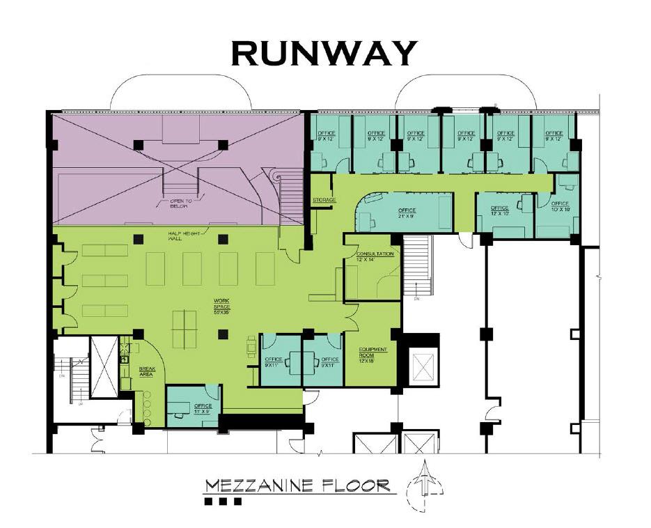 Runway - Mezzanin - Floor Plan Nov 1st.jpg