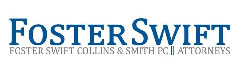Foster Swift.jpg