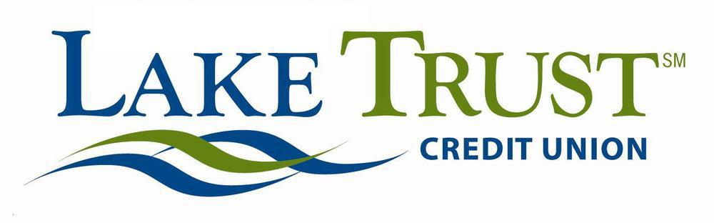 Lake Trust Credit Union.jpg