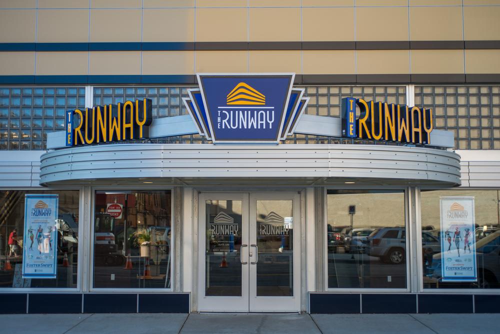 Runway_Open_House-1388.jpg