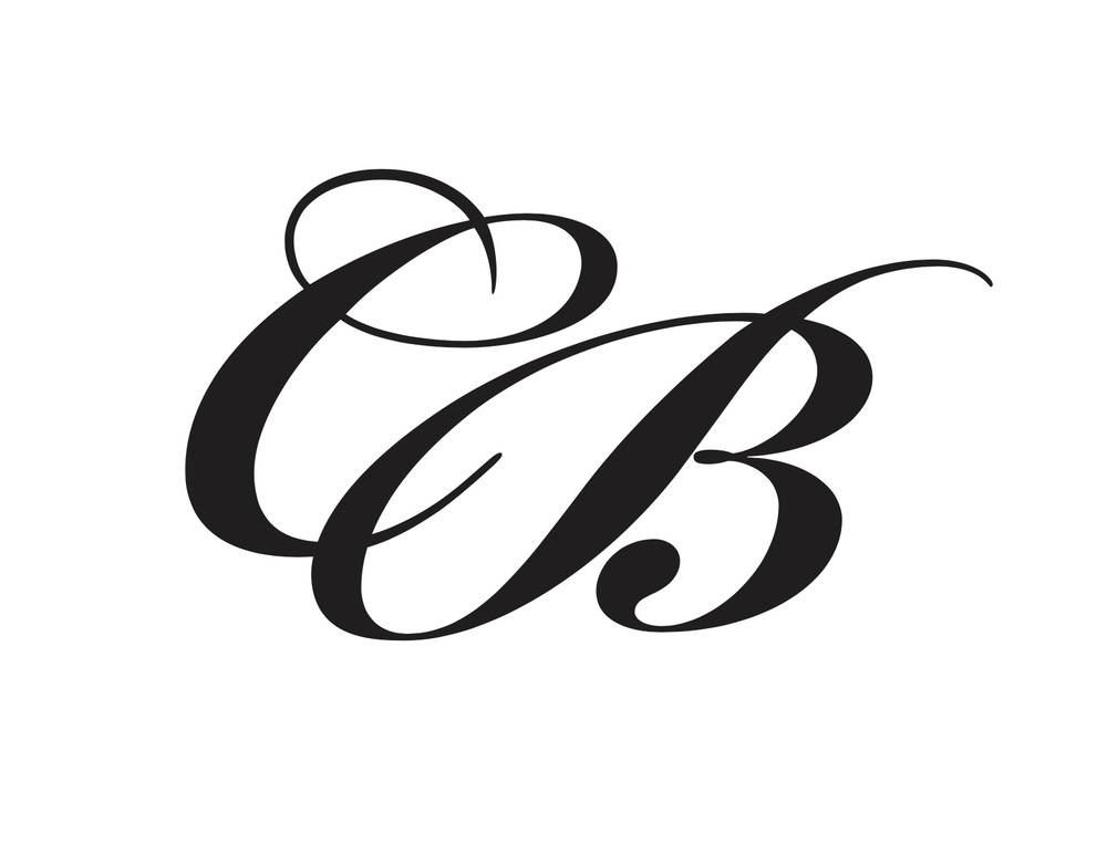 logo-cb-4.jpg