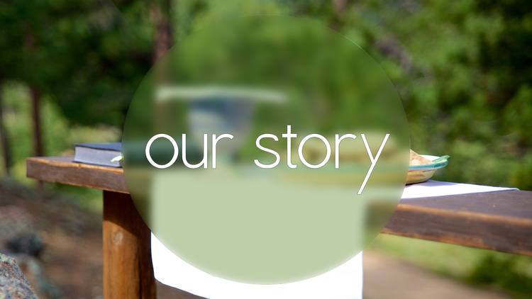 Our story 16x9.jpg