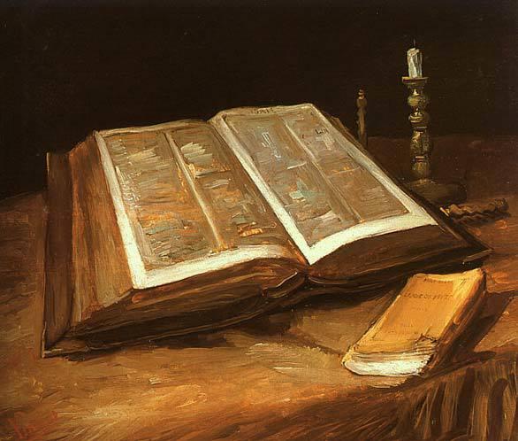 open-bible.jpeg