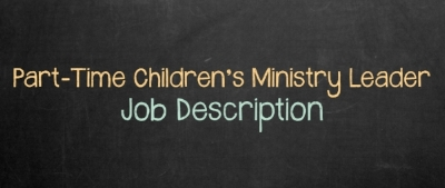 childrens min job.jpg