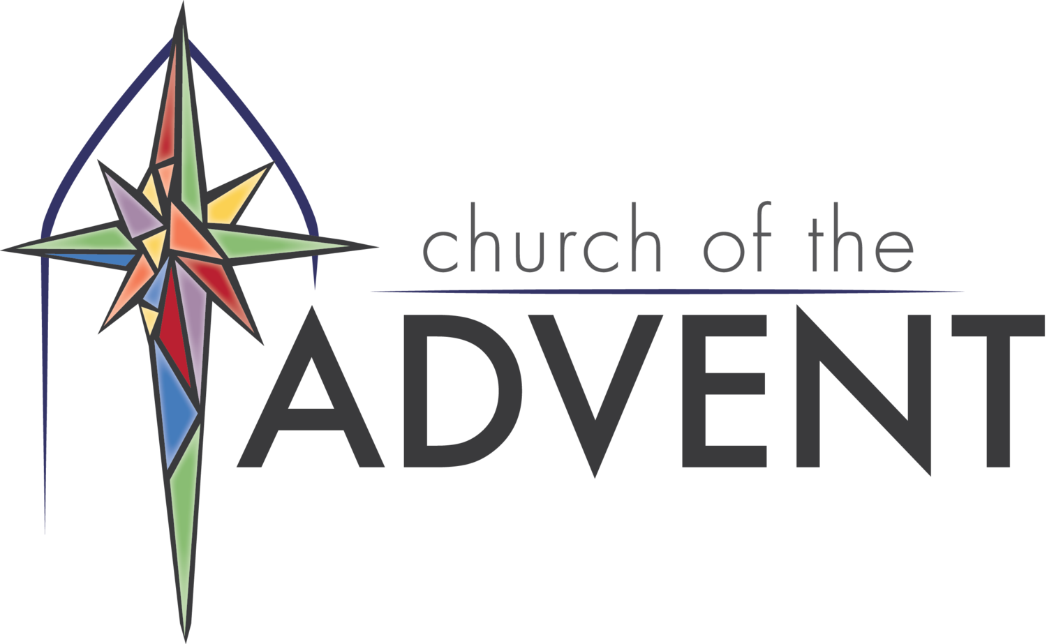 The Healing Journey — Church of the Advent