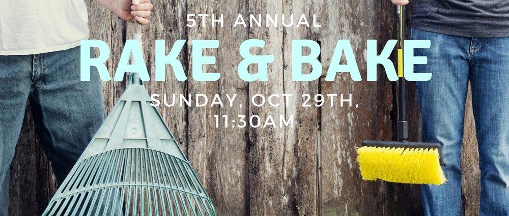 Rake & Bake Banner.jpg