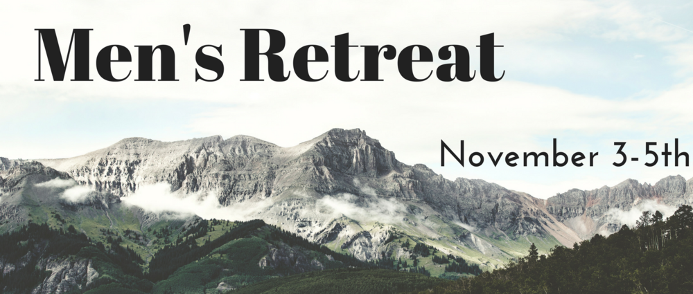 Men's Retreat Banner 11.17.png